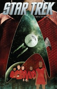 6077807-star-trek-vol-4-tp
