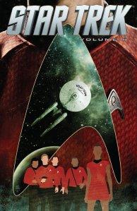 6077807-star-trek-vol-4-tp