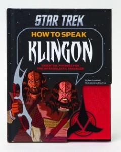 how-to-speak-klingon_norm_1