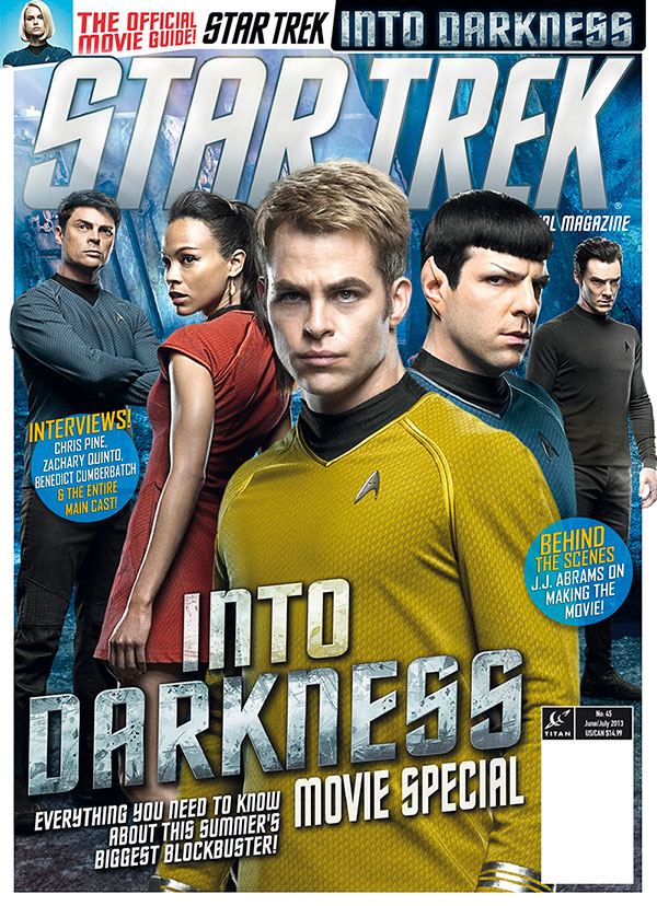 stid-star-trek-magazine