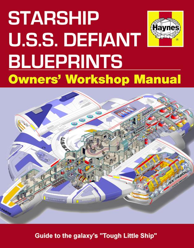 2013 lexus ct200h owners manual