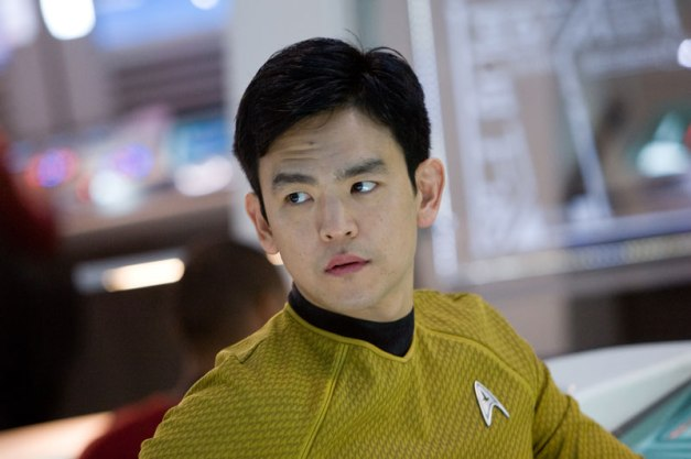 star-trek-john-cho