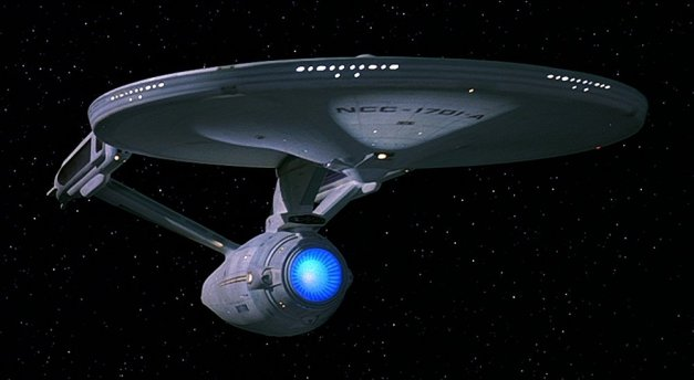 USS_Enterprise-A