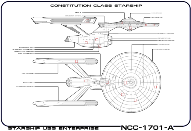 My Star Trek Art #5 Scotty's Enterprise Schematic | startrekblog Uss Enterprise Schematic on enterprise-e schematics, robotech schematics, gilso star trek schematics, uss vengeance schematics, uss excelsior schematics, uss ncc-1701 d, star trek voyager schematics, enterprise-j schematics, uss voyager specifications, uss voyager lcars, ncc 1701 e schematics, ds9 schematics, new enterprise ncc-1701 schematics, uss voyager schematics, star trek enterprise schematics, uss defiant schematics, uss reliant schematics, star trek lcars schematics, enterprise nx-01 schematics, enterprise-d schematics,