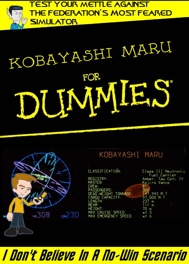 kobayshi_maru