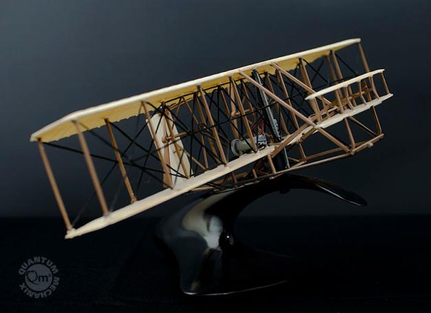 01-WrightFlyer