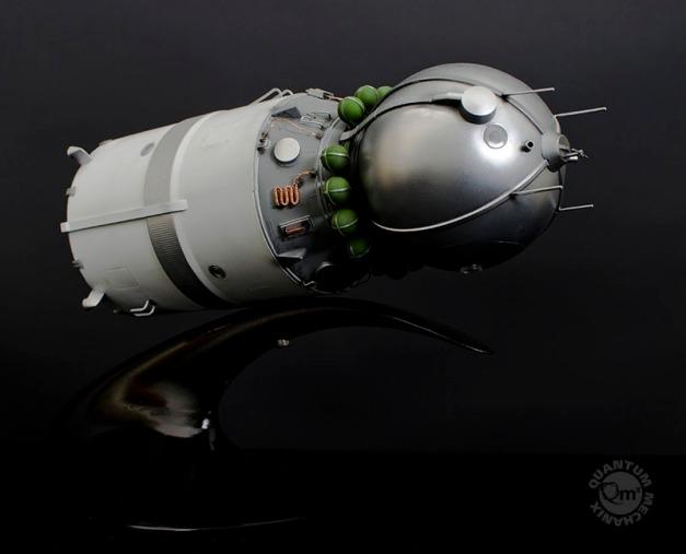 05-Vostok