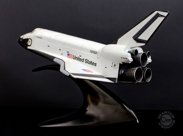 07-SpaceShuttle