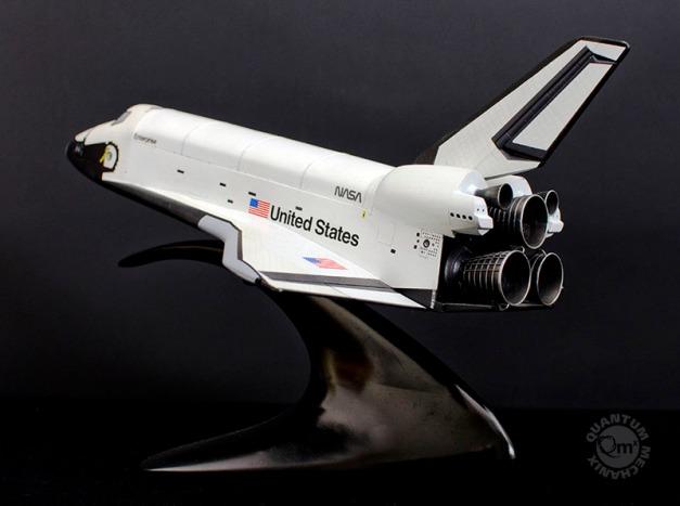 07-SpaceShuttle