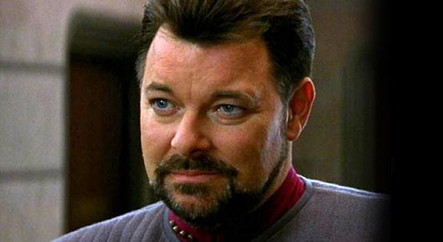 Jonathan Frakes Riker Happy Birthday Jonatha...