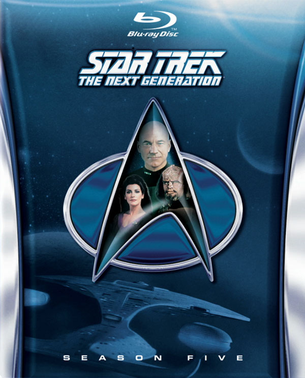 star-trek-tng-season-5-blu-ray