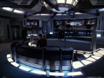 Voyager_Bridge01