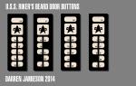 Door Buttons