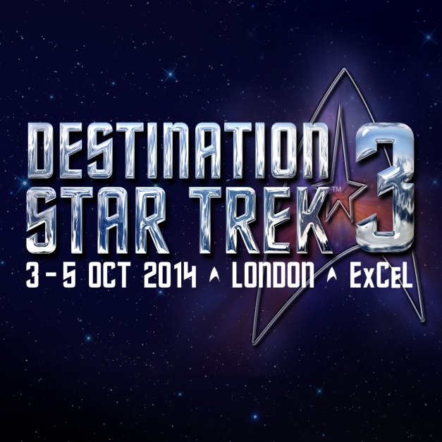 DST3_Logo