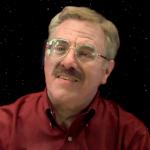 Rick Sternbach