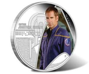 2015-Captain-Archer-Silver-Coin