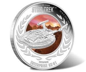 2015-Enterprise-NX-01-Silver-Coin