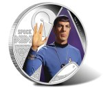 2015-Spock-1oz-Silver-Proof-Coin