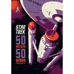 star-trek-50-artists-50-years-hardcover-book_1000